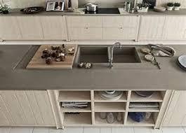 k che sp le keramik arbeitsplatten kueche design 100 images kuche mit