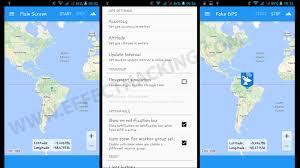 10 best free gps spoofer apps for android effect hacking