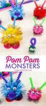 753 best craft ideas images on pinterest vinyl projects