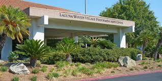 Laguna Woods Village Floor Plans Clubhouses Laguna Woods Village