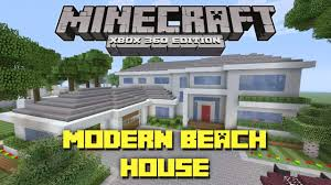 Plan Minecraft Maison by Minecraft Modern Beach House Blueprints Minecraft Seeds Pc