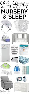 popular baby registry baby registry nursery and sleep products baby registry gliders