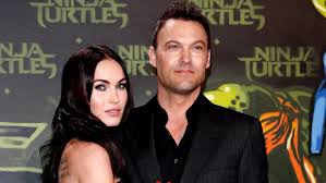 Seeking Megan Brian Green Seeking Spousal Support After Megan Fox Split