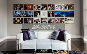 Starting A Interior Design Business How To Start A Photography Business