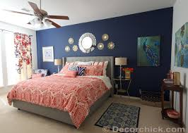 coral bedroom ideas navy blue and coral bedroom ideas info home and furniture