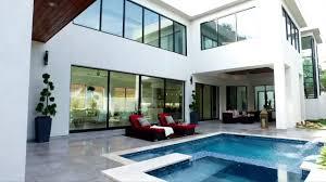 mediterranean home interior stunning mediterranean home for sale in river oaks abc13 com