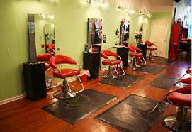 shear madness the top 5 hair salons in chicago haute living