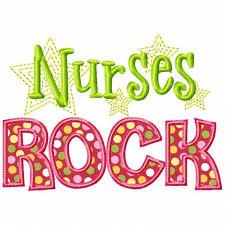 National Nurses Week Meme - national nurse appreciation week gratitudewithattitude rishsister