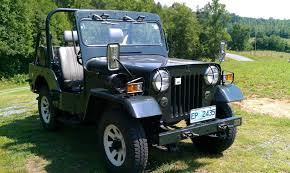 military jeep willys for sale factory produced classic jeep turbo diesel expedition portal