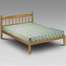 julian bowen beds great value bed frames
