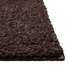 Area Rugs That Don T Shed by Mainstays Manchester Shag Area Rug Or Runner Walmart Com