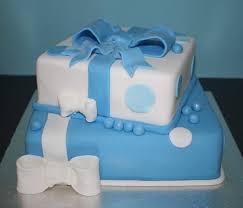 birthday cakes images simple blue birthday cakes ideas blue