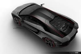 Lamborghini Aventador Black And Red - aventador lp700 4 pirelli edition aventador pirelli edition 10