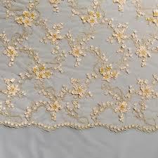 Wedding Dress Fabric Bridal Lace French Lace Wedding Laces Elizabeth Jayne
