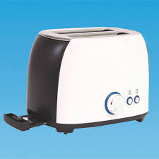Wall Toaster White Cool Wall Toaster Accessory Shop Caravan Mobile Services