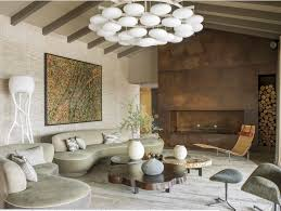 Living Spaces Sofas by 59 Best In Situ Images On Pinterest Living Spaces Living Room