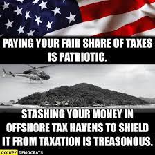 Liberal Memes - stupid liberal memes treason edition