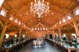 barn wedding venues mn about