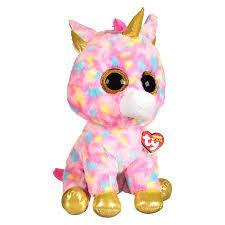ty beanie boos fantasia unicorn large walgreens