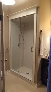 Niagara Shower Door Niagara Quality Design Build Opening Hours Welland On