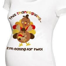 thanksgiving pregnancy reveal weddingbee
