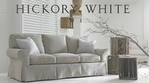 furniture stores in conroe tx home design