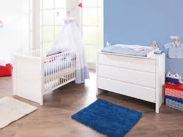 chambre bébé pinolino acheter chambre bébé starter collection aura bois massif de