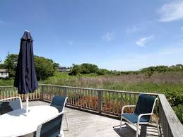 The Marsh Restaurant Cape Cod - charming beach cottage walk to beach homeaway brewster