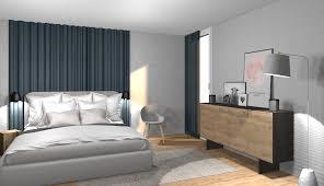 stylische schlafzimmer weiße schlafzimmermöbel 50 stylische
