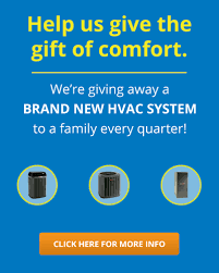 Valley Comfort Systems Carolina Comfort Air Hvac Repair U0026 Installation Air