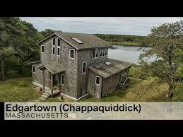 Chappaquiddick Ma Of 20 Litchfield Road Chappaquiddick Island Martha S