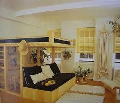 blueprints loft bed with futon underneath plans the best bedroom
