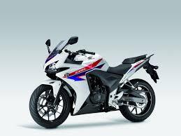 Honda Cbr500r Photos And Wallpapers U2014 Bikersnews