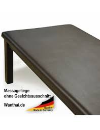 massage table with hole massage table stationary mobil thai massage table