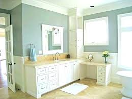 small country bathroom designs country bathroom ideas pictures masters mind
