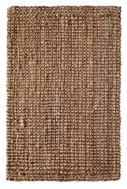 8 feet in inches textileshop handspun jute area rug 8 feet 6 inches x 12 feet