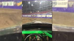 monster truck show in phoenix az photos monster jam set to go at university of phoenix stadium