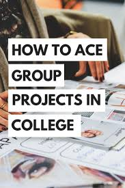 best 25 group projects ideas on pinterest group art class art