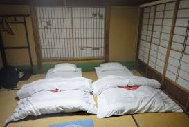 Japanese Bedding Sets Futon Showroom Beautiful Futon Set Yes Futons Can Be Beautiful