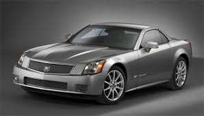 cadillac xlr cost 2005 cadillac xlr user reviews cargurus