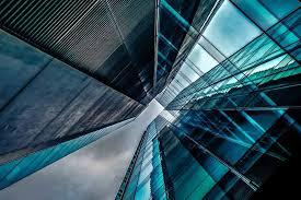 architektur fotograf architekturfotograf gesucht finde und buche den besten in deiner nähe