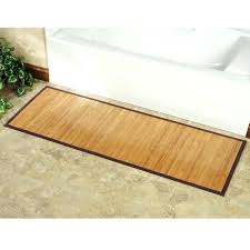 Outdoor Bamboo Rugs Fashionable Outdoor Bamboo Rug Classof Co