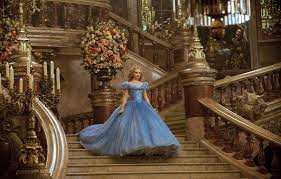 lily james in war peace wallpapers lily james on cinderella corsets and whether she u0027ll return to