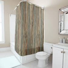 Country Bathroom Shower Curtains Country Shower Curtains Country Shower Curtain Primitive