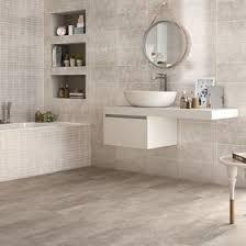 piastrelle e pavimenti rivestimenti bagno e mosaici vendita e prezzi