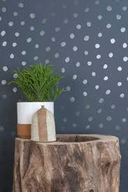 116 best wallpaper and wallcovering images on pinterest
