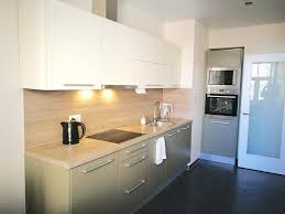 airy top floor apartment riga latvia booking com