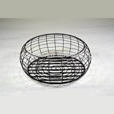 fruit basket stand metal fruit basket stand metal fruit basket stand suppliers and