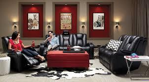 livingroom suites marvelous living room sets suites furniture collections on black