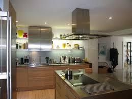 cuisine interieur decoration interieure cuisine maison design bahbe com